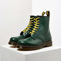 Dr. Martens 1460 Smooth Boot - Urban Outfitters
