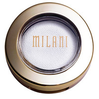 Milani Bella Eyes Gel Powder Eyeshadow, Bella Diamond, 0.05 Ounce