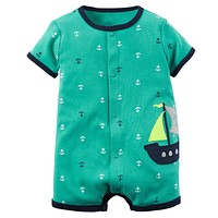Baby Girl Clothes Baby Boy Clothing born Baby Clothes Infant Jumpsuits