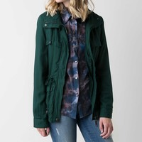 Ashley Light Jacket