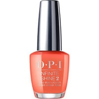 Tucn Do It If You Try (peachy coral)