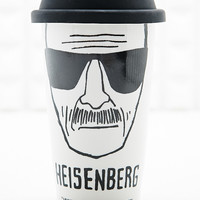 Breaking Bad Travel Mug - Urban Outfitters