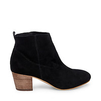 Shoes for Women - Free Shipping | Steve Madden