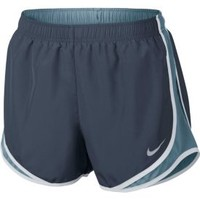 Nike Women's 3'' Dry Tempo Running Shorts| DICK'S Sporting Goods