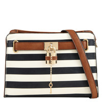 Buy ARNTT handbags's cross-body bags at Call it Spring. Free Shipping!