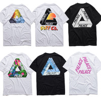 Assorted Palace T-Shirts