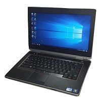 "Dell Latitude e6420 14"" Laptop- 2nd Gen 2.5GHz Intel Core i5 CPU, 8GB RAM, 500GB HD, Win 10 PRO"