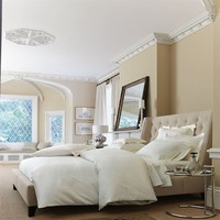 Savoia Bedding by Scandia Home