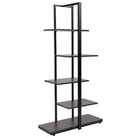 NAN-JN-21706B Shelves