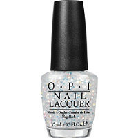 Nail Polish OPI Disney's Oz The Great and Powerful Nail Lacquer Collection Lights of Emerald City Ulta.com - Cosmetics, Fragrance, Salon and Beauty Gifts