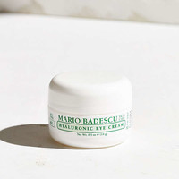 Mario Badescu Hyaluronic Eye Cream | Urban Outfitters