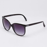 Product: Vans 80S Sunglasses