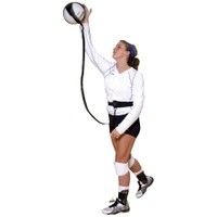 Tandem Volleyball Passing Sleeves | DICK'S Sporting Goods