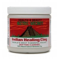 Aztec Secret Indian Healing Clay | Walgreens