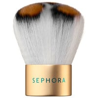 Wild Thing Kabuki Brush - SEPHORA COLLECTION | Sephora