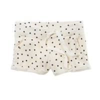Aerie Star Collection Shortie | Aerie for American Eagle