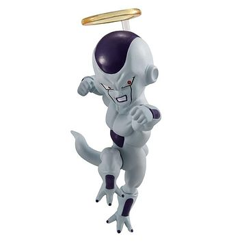 Dragon Ball Super™ Adverge Motion Final Form Frieza - 2""