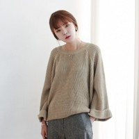 PINKROCKET knit 958862 < 파고다 슬리브 KNIT < FASHION / CLOTHES < WOMEN < KNIT&CARDIGAN < knit