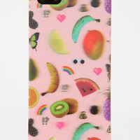 Urban Outfitters - Hologram Fruit iPhone 5 Case