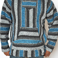 New! Turquoise for Men