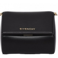 Givenchy Black Micro Pandora Box