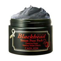 Blackhead Steam Pore Pack Premium (50g)