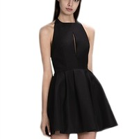 Keepsake Beautiful Liar Dress | Fit and Flare Dress