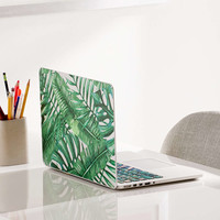 Palms MacBook Pro Retina Skin - Urban Outfitters