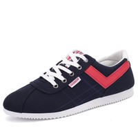 Stylish On Sale Casual Permeable Summer Sneakers = 6450240579