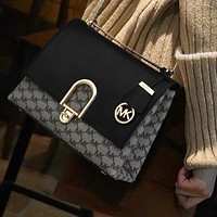 MK New Women's Chain Bag Crossbody Bag Shoulder Bag