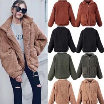 Women Sweaters Warm Jumpers Crewneck Mohair Cardigans Twist Pull Jumpers Autumn 2018 Knitted Sweaters Christmas