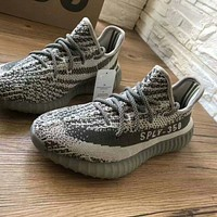 ADIDAS YEEZY BOOST 350 V2 Casual sneakers
