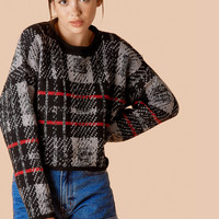 Layne Sweater