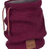 Torah Bright ROXY ENJOY & CARE® Neck warmer 889351125576 | Roxy