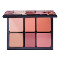 Smashbox 'Crush on Blush' Palette (Limited Edition) (Nordstrom Exclusive)