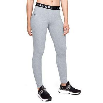 Under Armour Womens Favorite Legging