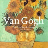 Vincent Van Gogh: The Complete Paintings (Part I & 2)  (v. 1)