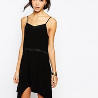 Vanessa Bruno Athe Consuela Cami Dress