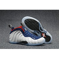 Air Foamposite One Olympic Sneaker Shoes 36 47