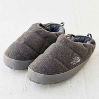 The North Face Tent Mule III Special Edition Shoe- Dark Grey