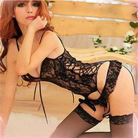 women sexy lingerie costumes sexy underwear women sex product erotic lingerie porn SM6