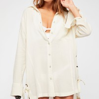 Nordic Day Solid Top