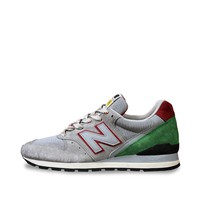 New Balance M996PG 'National Parks' - Made In The USA