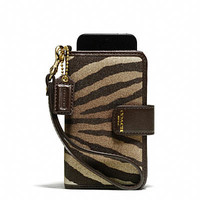iPhone Cases   Shop tablet cases and laptop cases for women at Coach