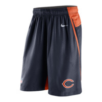 Nike Fly XL 3.0 (NFL Bears) Men's Training Shorts