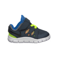 Nike Free 5.0 (2c-10c) Toddler Boys' Shoe