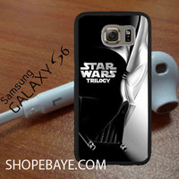 Star Wars Trilogy For galaxy S6, Iphone 4/4s, iPhone 5/5s, iPhone 5C, iphone 6/6 plus, ipad,ipod,galaxy case