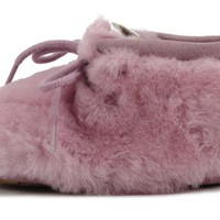 UGG Australia Toddlers I Pup Rose Boots