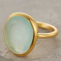 Seastone Ring by Roost