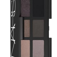 NARS Fairy Kiss Eyeshadow Wet/Dry Makeup Palette